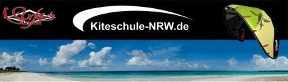 KSN Kiteschule NRW - Kitesurfen und Kiten lernen - Holland